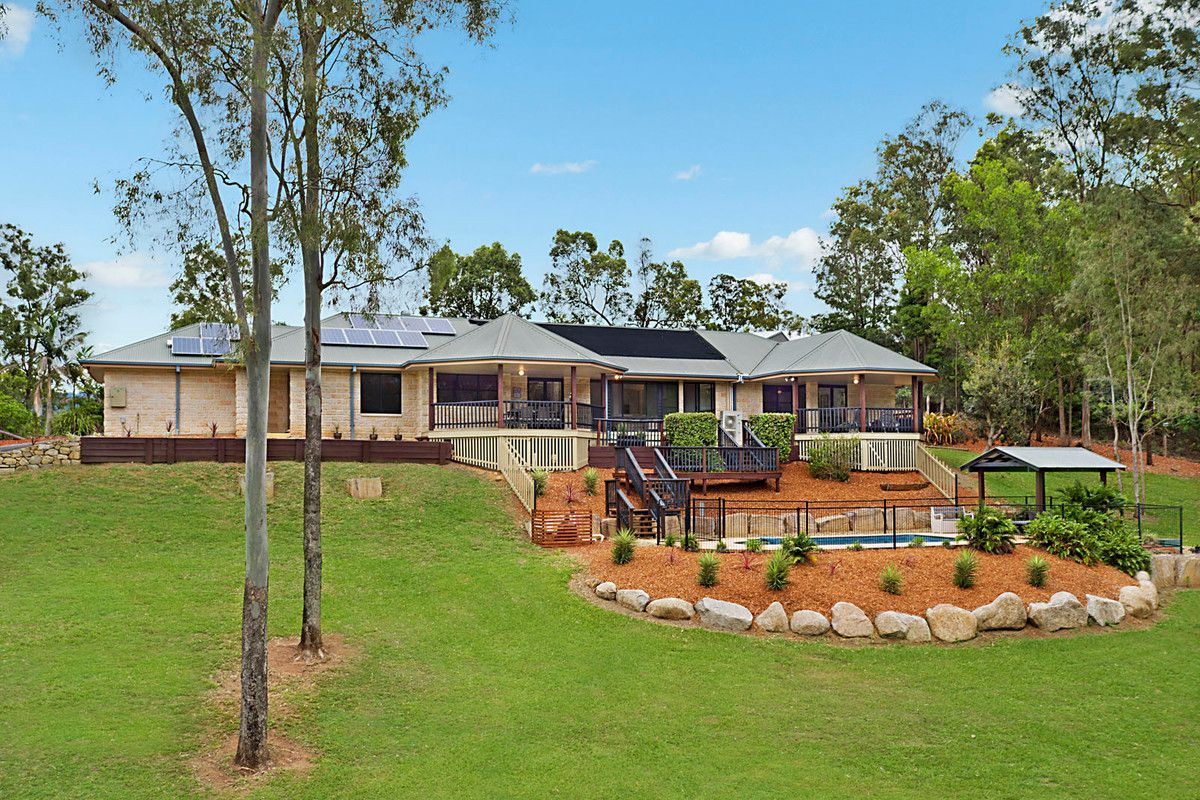 17 Housewood Court, Highvale QLD 4520, Image 0