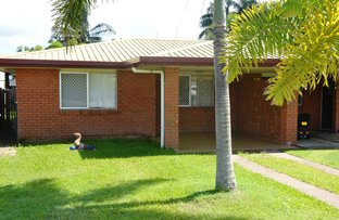 Picture of 1/36 Loudon Street, Mount Pleasant QLD 4740