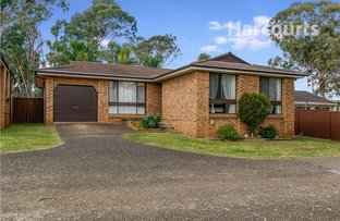 Picture of 21/66 Fawcett Street, Glenfield NSW 2167