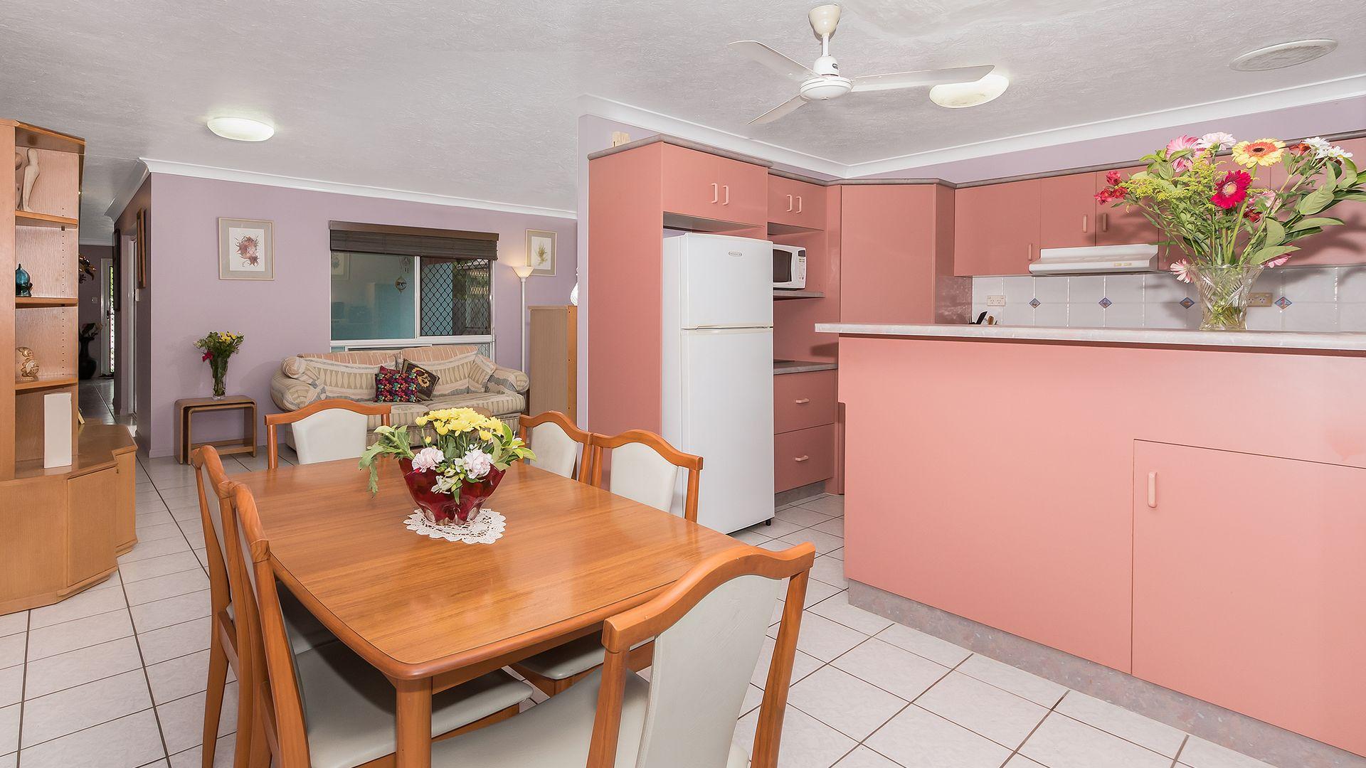 24 Florida Place, Kirwan QLD 4817, Image 1