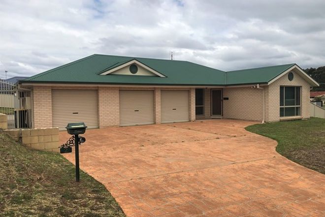 Picture of 2 Junee, NOWRA NSW 2541