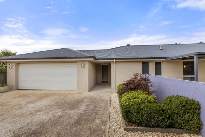 Picture of 14 St Aubyn Road, GOULBURN NSW 2580