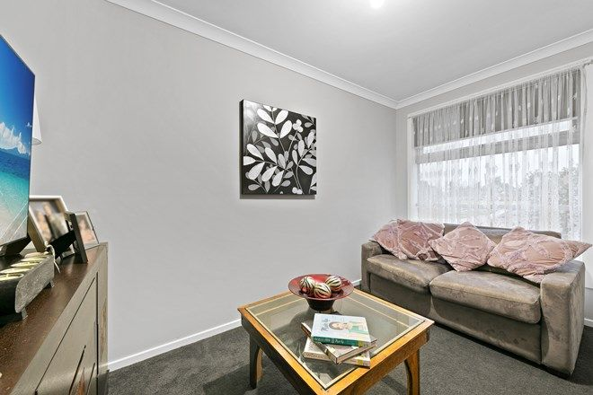 Picture of 6 Haddington Way, CRANBOURNE EAST VIC 3977