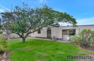 Picture of 13 Jarmyn Street, Webb Beach SA 5501