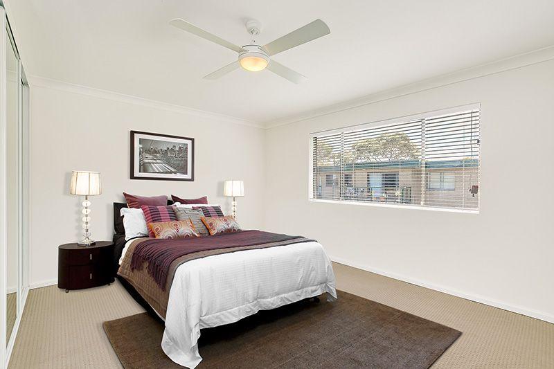 4/58 St Albans Street, Abbotsford NSW 2046, Image 2