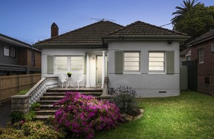 Picture of 58 Fourth Avenue, Willoughby NSW 2068