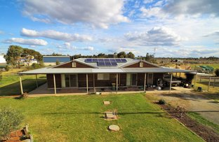 Picture of 14 Collins Road, Kerang VIC 3579