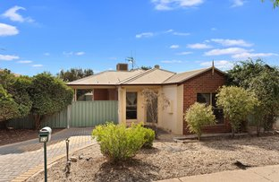 Picture of 53 Dundas Street, White Hills VIC 3550