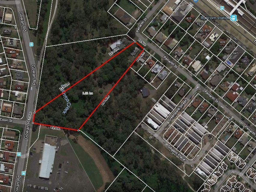 33 Penarth Place, Runcorn QLD 4113, Image 0