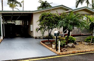 Picture of 253/758 Blunder Road, Durack QLD 4077