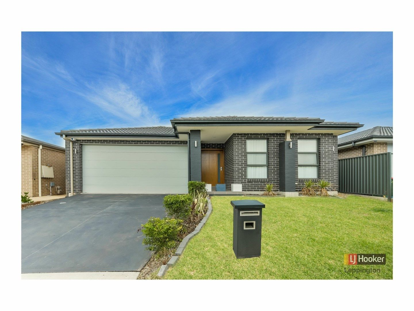 22 Cub Street, Leppington NSW 2179, Image 0