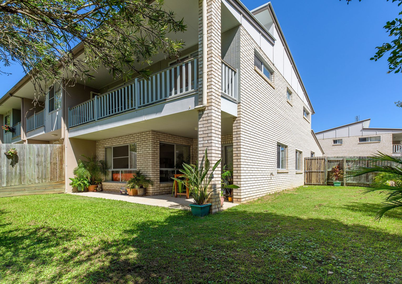 1/14 Banksia Drive, Gympie QLD 4570, Image 0