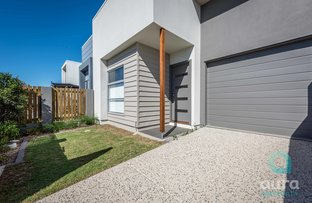 Picture of 9 Meredith, Caloundra West QLD 4551