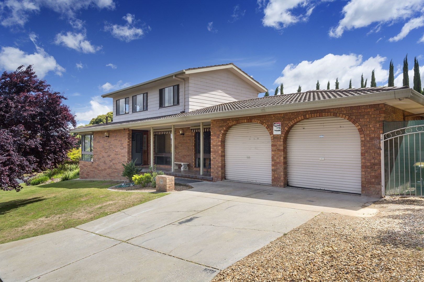 410 Colley Street, Lavington NSW 2641, Image 0