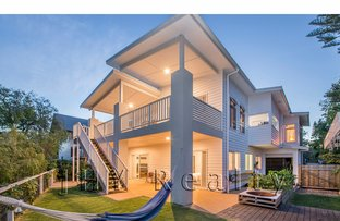 Picture of 35A Gibney Street, Dunsborough WA 6281