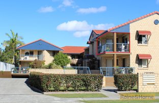 Picture of 7/30 Coronation Avenue, Pottsville NSW 2489