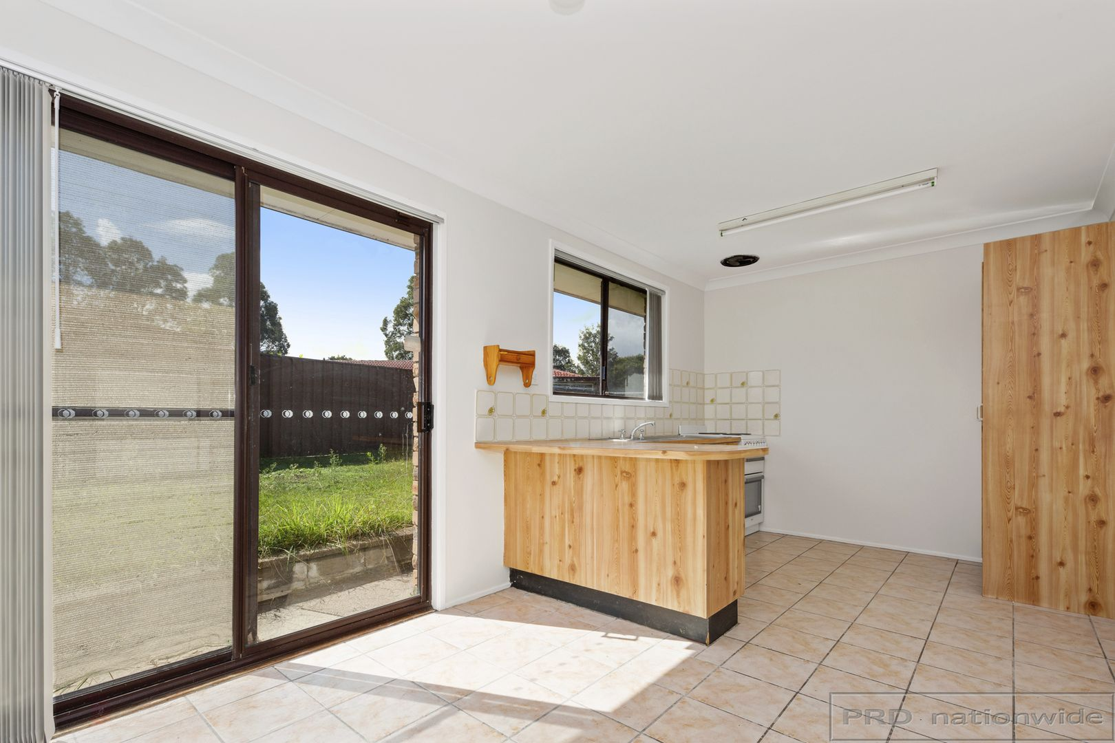 19 Taylor Avenue, Thornton NSW 2322, Image 1