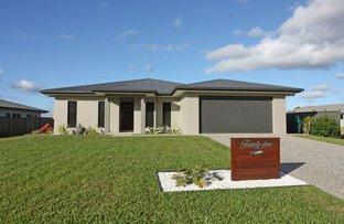 24 Karobean Drive, Mareeba QLD 4880