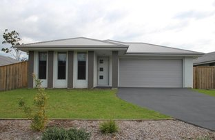 Picture of Medowie NSW 2318