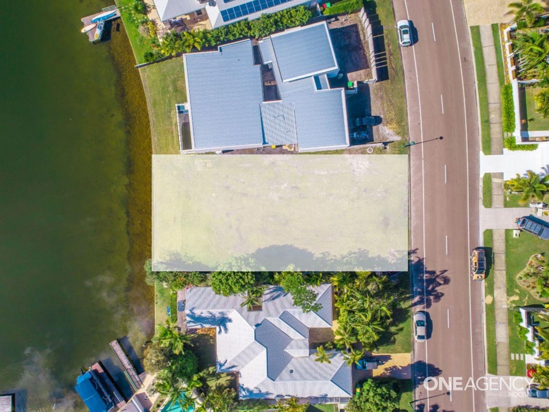 63 Shorehaven Drive, Noosa Waters QLD 4566, Image 2