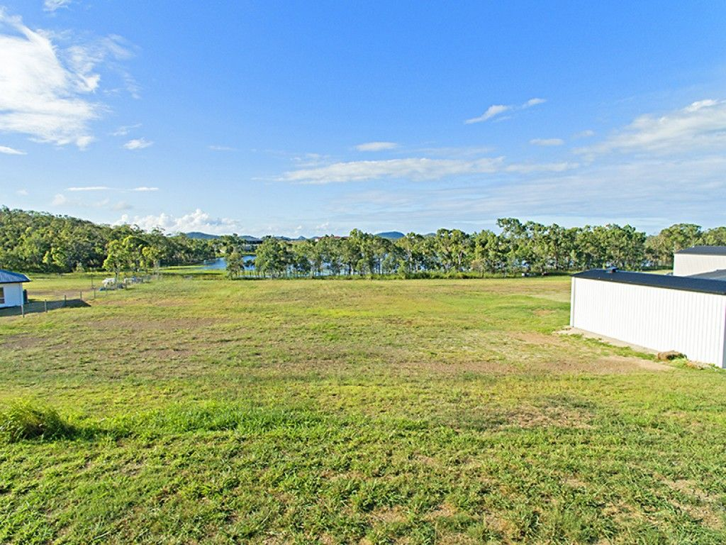 29 Keppel View Drive, Tanby QLD 4703, Image 0