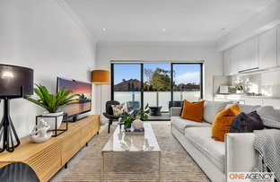 Picture of 5/46 Frenchs Road, Willoughby NSW 2068