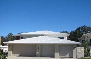 7014A The Boulevard Dve - Royal Pines, Benowa QLD 4217