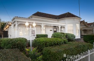 Picture of 62 Ohea Street, Coburg VIC 3058