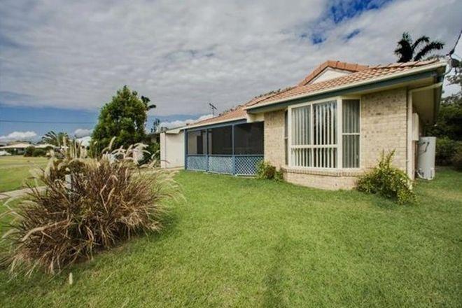 Picture of 62 Bathurst Street, ELLIOTT HEADS QLD 4670