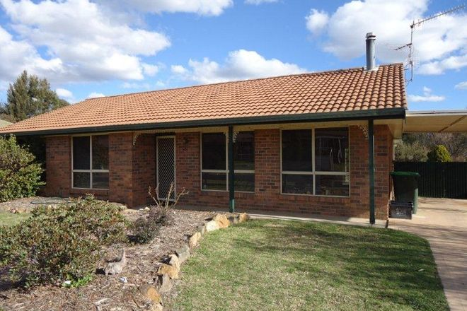Picture of 18 Centennial Close, ARMIDALE NSW 2350