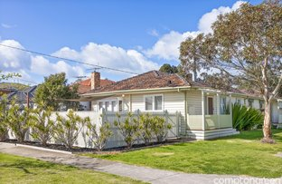 Picture of 79 Junction Street, Newport VIC 3015