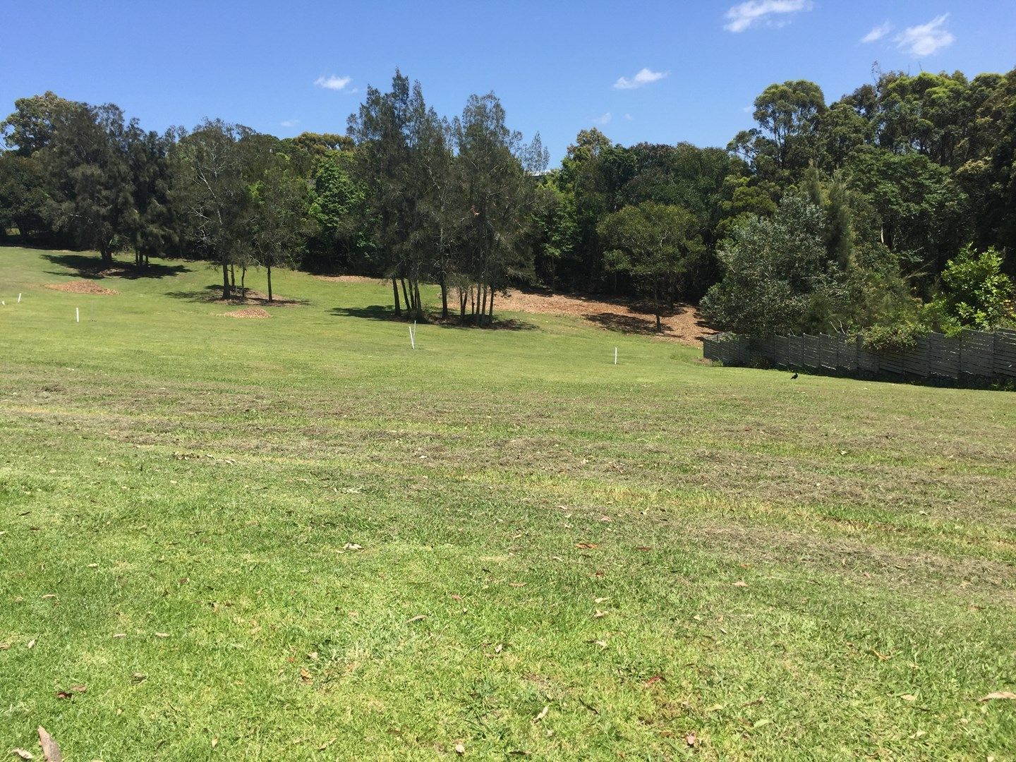 Lot 1401 Seascape Drive, Red Head NSW 2430, Image 0