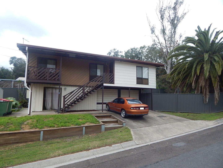 12 McMillan Street, Churchill QLD 4305, Image 0
