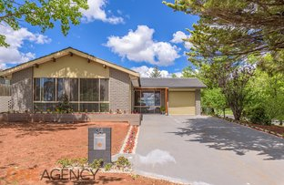 Picture of 34 Wiare Circuit, Orange NSW 2800