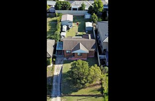 Picture of 8 Sinfield St, Ermington NSW 2115