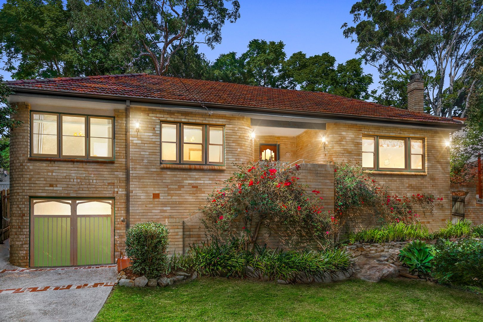 30 Westbourne Road, Lindfield NSW 2070, Image 0