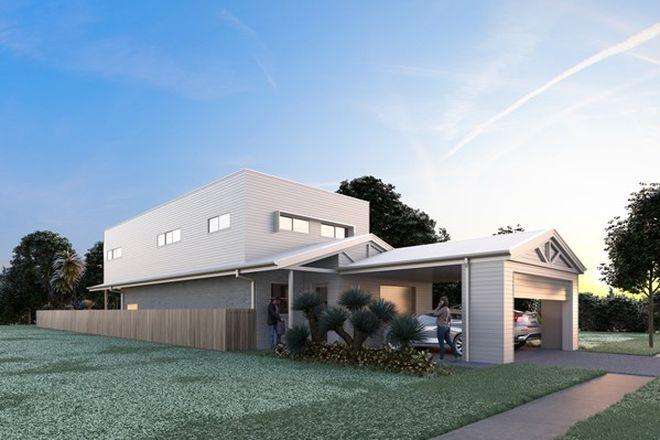 Picture of 103 Chainey Avenue, MIAMI QLD 4220