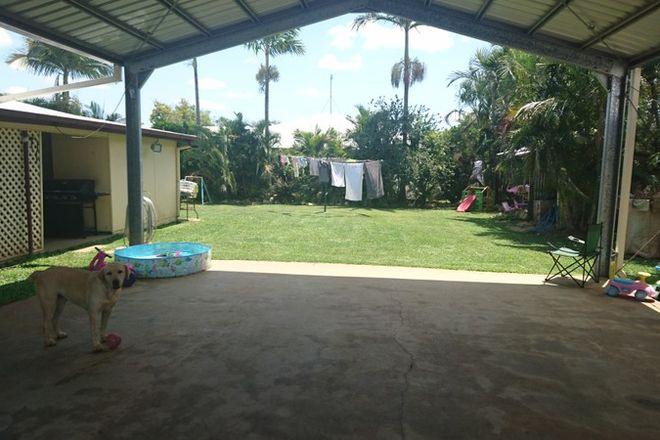 Picture of 10 Hastie, MAREEBA QLD 4880
