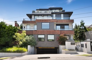 Picture of G02/7 Riversdale Road, Hawthorn VIC 3122