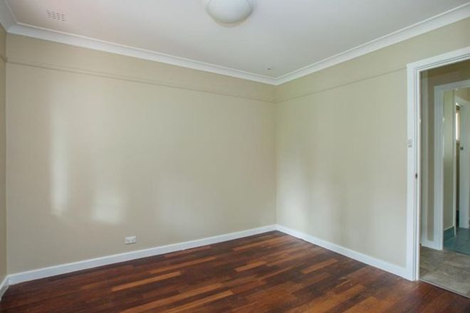 Picture of 16 Kestral Street, WITHERS WA 6230