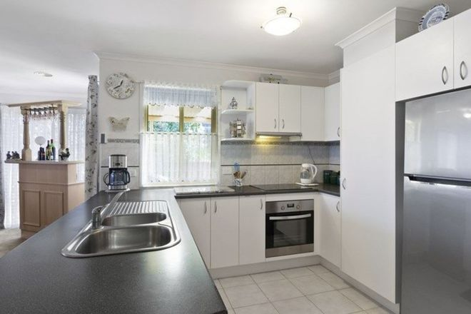 Picture of 94 Holts Lane, DARLEY VIC 3340