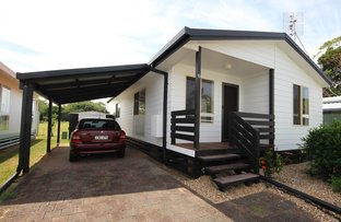 Picture of 112-122 Dry Dock Road, Tweed Heads South NSW 2486