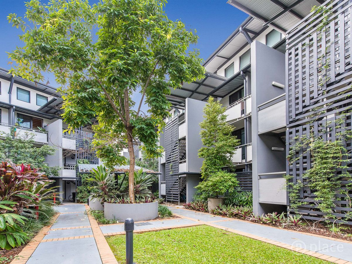 200/139 Commercial Road, Teneriffe QLD 4005, Image 0