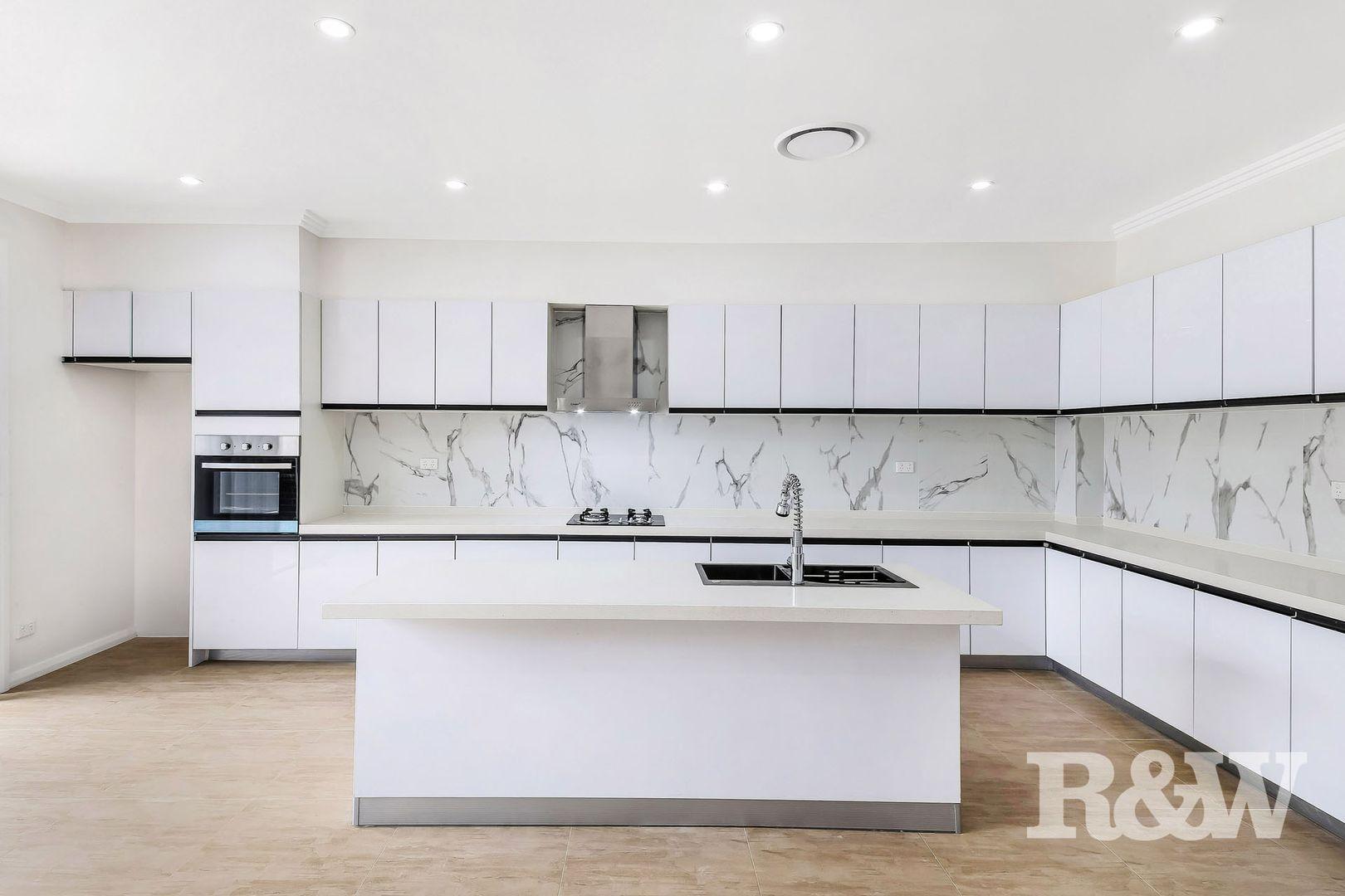 57-59 Norval Street, Auburn NSW 2144, Image 2