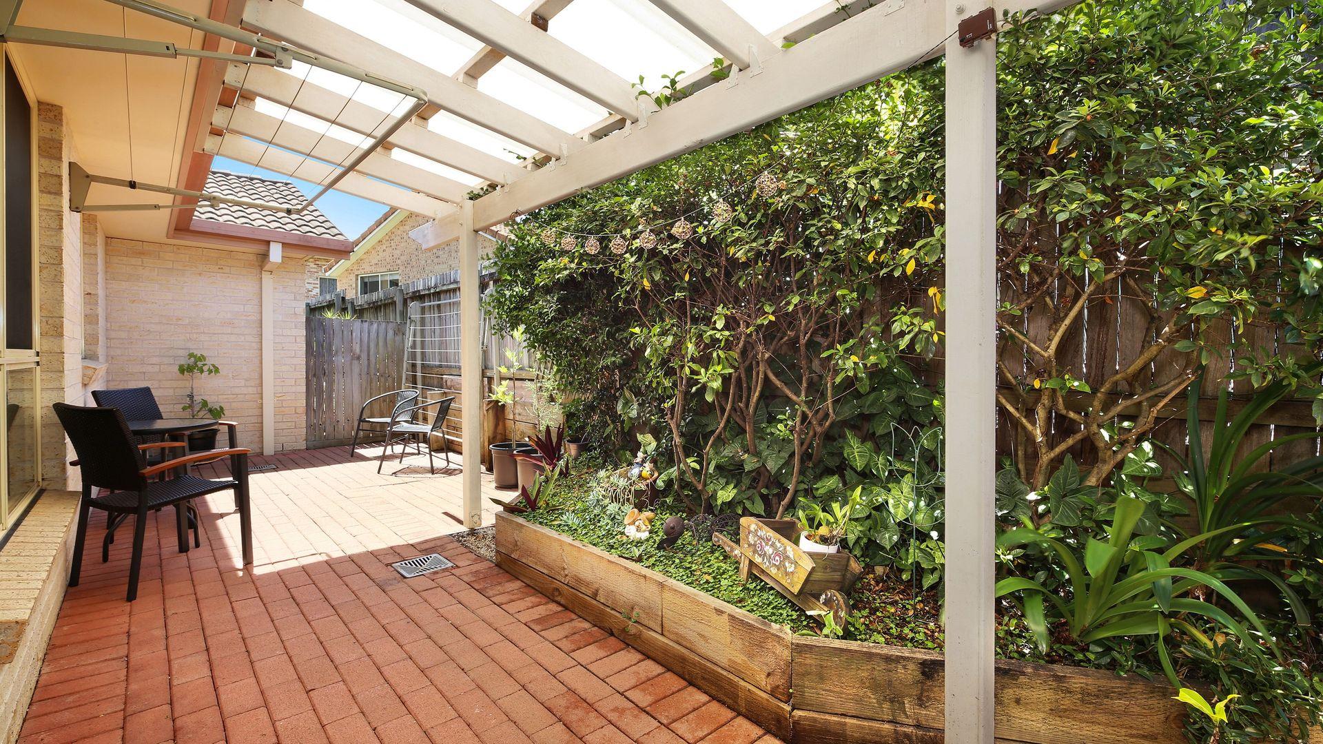 2/30 Nottingham Drive, Port Macquarie NSW 2444, Image 2
