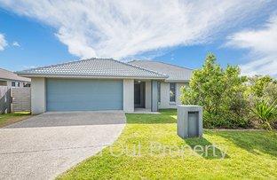 11 Riceflower Court, Ningi QLD 4511