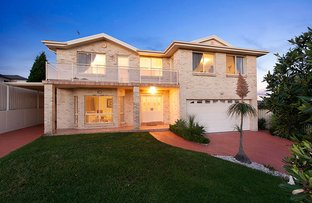 Picture of 4 Banks Drive, Shell Cove NSW 2529