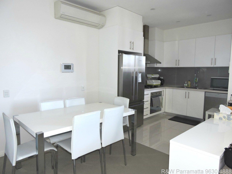 801/25 Campbell Street, Parramatta NSW 2150, Image 0