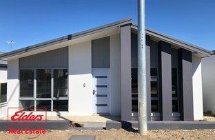 Picture of 155 Liz Kernohan Drive, Elderslie NSW 2570