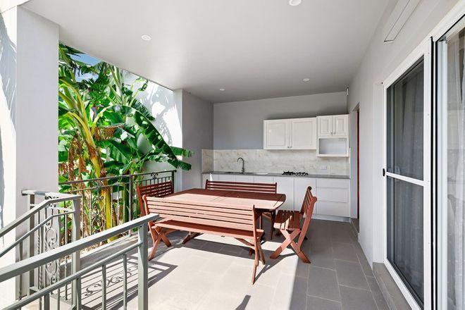 Picture of 6 Glen Road, OATLEY NSW 2223